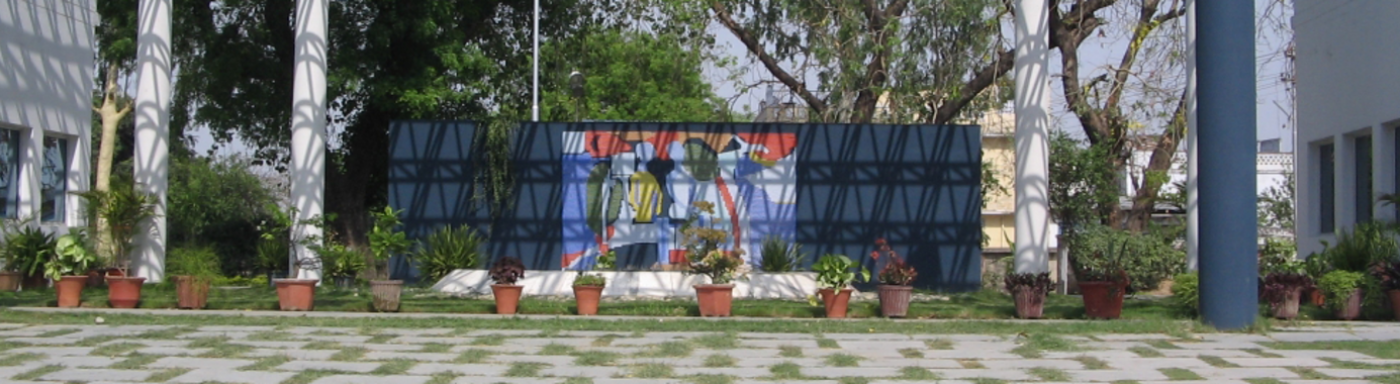 Cantonment Board Roorkee-2
